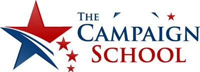 The Campaign School